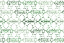 Free Beautiful Vector Wallpaper 3 Royalty Free Stock Photography - 3876217