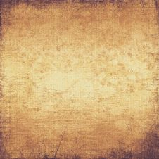 Free Grungy Background Royalty Free Stock Image - 3878446