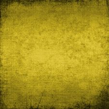 Free Grungy Background Royalty Free Stock Image - 3878616