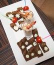 Free Food 05 Stock Photos - 3884013