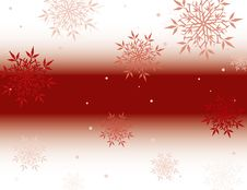 Free Abstract Winter Background Stock Photo - 3880520