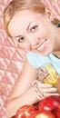 Free Healthy Choice Stock Photo - 3892860