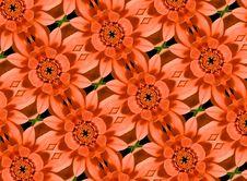 Free Mosaic Stock Image - 3891671