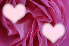 Free Happy Valentines Day Royalty Free Stock Image - 3895356