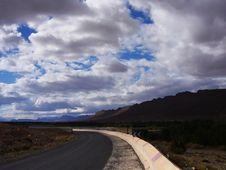 Free Road Stock Photos - 3896093