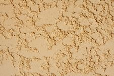 Free Wall Texture Royalty Free Stock Images - 3896809