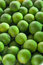 Free Lime Stock Photography - 38993082