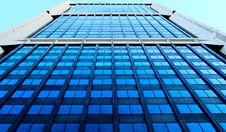 Free Tall Building Stock Photography - 3900392