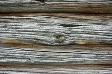 Free Timber Of Old Wooden Church Wall Royalty Free Stock Photo - 3901465