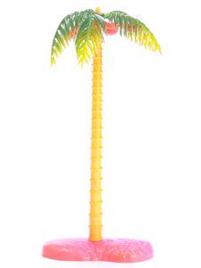 Free Palm Stock Image - 3902141