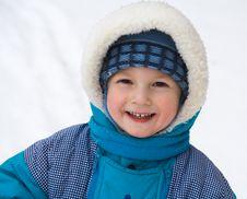 Free Happy Child Royalty Free Stock Photos - 3902318