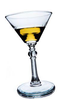 Free Cocktail Stock Photos - 3902663