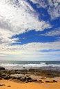 Free Sunshine Coast, Australia Stock Images - 3914214