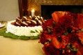 Free Wedding Cake 6 Stock Photos - 3917533