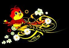 Free Bird Stock Photos - 3914903