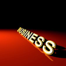 Free Business Stock Photography - 3915102