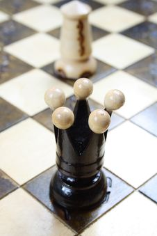 Free Chess Stock Photos - 3916123