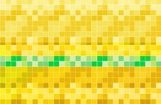Free Checkered Background Royalty Free Stock Image - 3916486