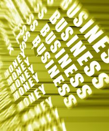 Free Business Growing Stock Photos - 3917053