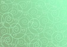 Free Background For Congratulations Royalty Free Stock Photo - 3919115