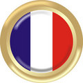 Free France Royalty Free Stock Photography - 3920967