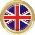Free United Kingdom Stock Photo - 3920980