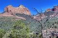 Free Sedona Arizona USA Stock Photography - 3922672