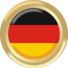 Free Germany Stock Images - 3920964