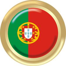 Free Portugal Royalty Free Stock Photo - 3920975