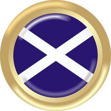 Free Scotland Royalty Free Stock Image - 3920976