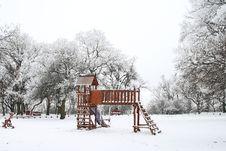 Free He Is A Sylvan Kindergarten. Stock Images - 3926494