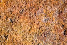 Free Stone Texture Stock Image - 3927691