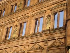 Free Window On The World Stock Photo - 3936030