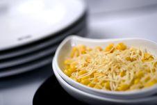 Free Tasty Corns Stock Photos - 3936203