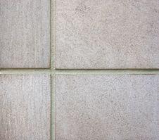 Free Brick Wall Royalty Free Stock Images - 3936269