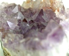 Free Crystal2 Royalty Free Stock Images - 3938519