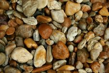 Free Pebbles Stock Photo - 3939490