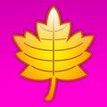 Free Autumn [01] Royalty Free Stock Photos - 3941578