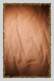Free Brown Skin Stock Images - 3941534