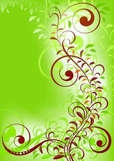 Free Illustration Stock Photography - 3948702