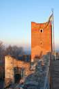 Free Montecchio Stock Photography - 3950272