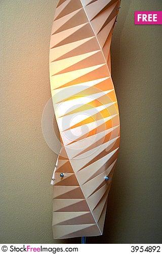 Decorative floor lamp free stock images photos 3954892 decorative floor lamp aloadofball Images