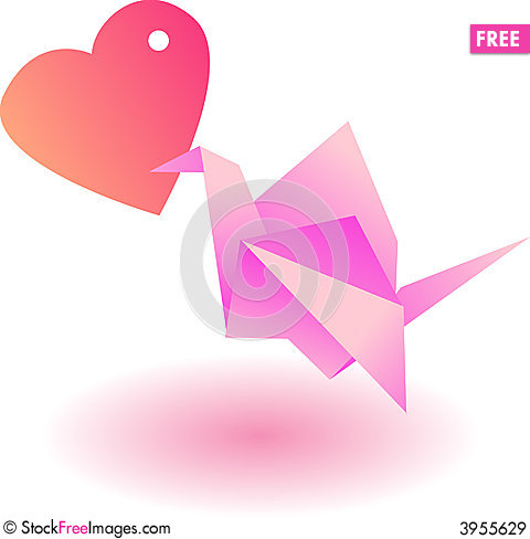 Free Love Royalty Free Stock Images - 3955629