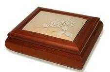 Free Jeweller Ornament Stock Photo - 3950390