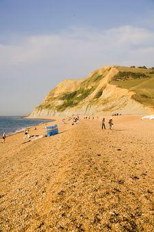 Free Dorset Stock Image - 3950981