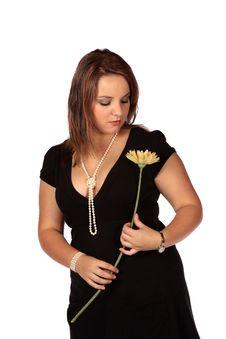 Free Romantic Stock Image - 3951961