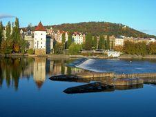 Free Prague Stock Photo - 3956830