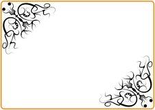 Free Minimal Background Stock Image - 3959731