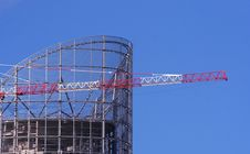Free Under Construction Stock Photo - 3959780