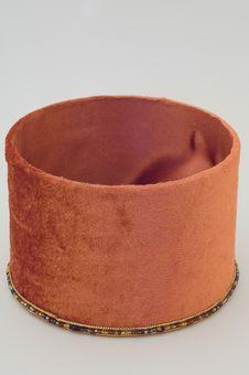 Free Round Box Royalty Free Stock Photography - 3964047